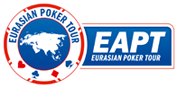 Eurasian Poker Tour